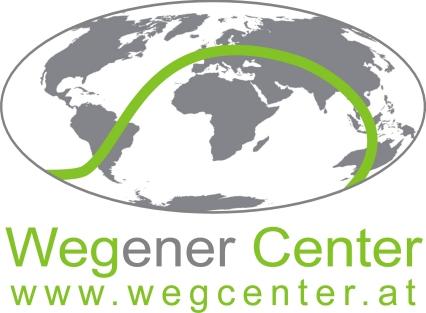 wegener-center