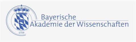 bayerische-akademie-der-wissenschaften