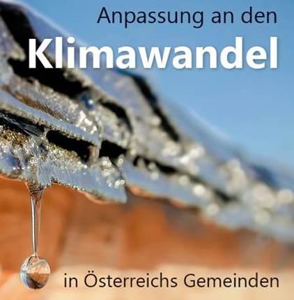 factsheets-lernwerkstatt-klimawandelanpassung