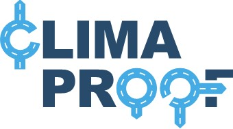 climaproof