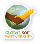 national-soil-carbon-mapping-around-the-globe-a-country-driven-process